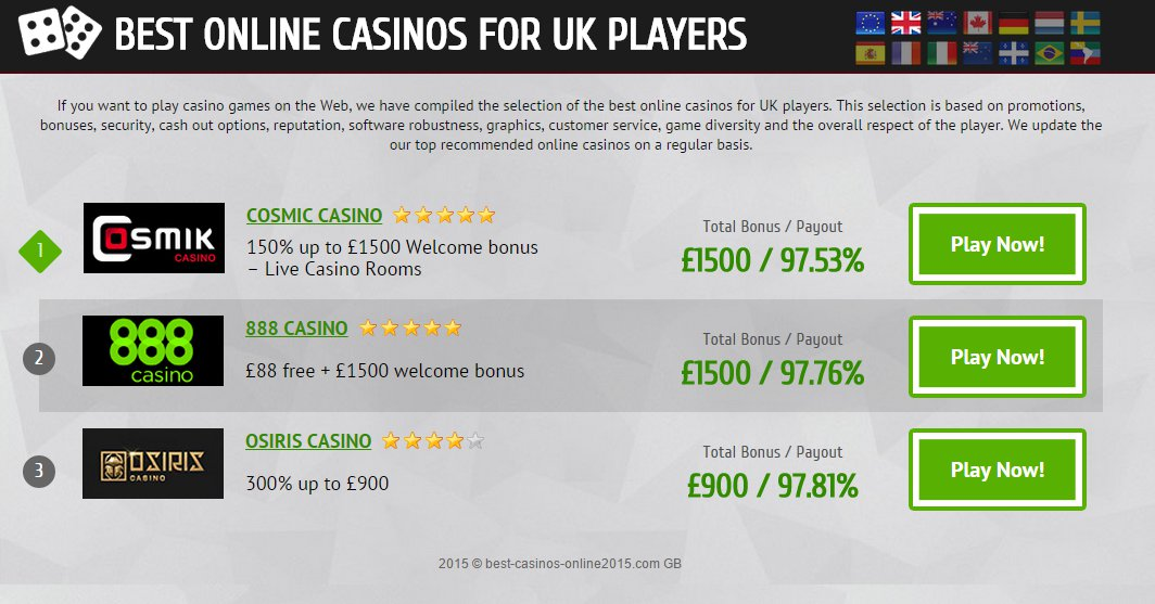 Us online casino affiliates casino carpeting