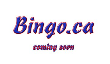 Intertain buys bingo.ca