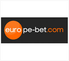 New Betsson bookmaker Europe-Bet