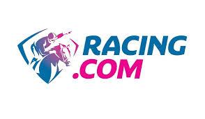 Racing Victoria domain name Racing.com