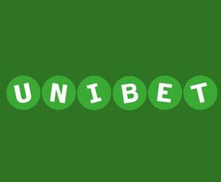 Unibet gambling domains portfolio
