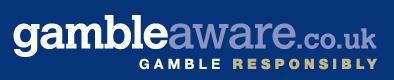 Responsible Gambling Trust domains