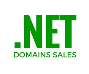 dotnet gambling domains sales