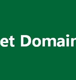 bet domains