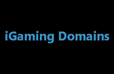 igaming domains